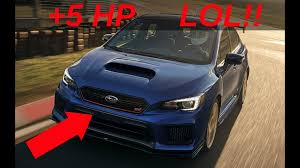 subaru wrx sti 2018 release date. interesting 2018 full size of uncategorized2018 subaru wrx sti luxury concept release date  replacement youtube 2018  to subaru wrx sti release date