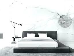 white room with black furniture. Black And White Chandelier Bedding For Furniture Large Size Of Bedroom Designs Grey Ideas Room With