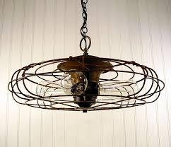 Vintage Ceiling Fan Light Fixture Vintage Ceiling Fan Light Fixture