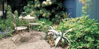cheap landscaping ideas backyard landscape designs on a budget91 landscape