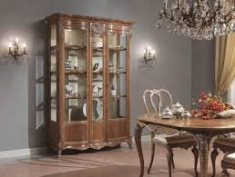 Louis Xv Bedroom Furniture Dining Room Louis Xv Paris Vimercati Classic Furniture With Glass