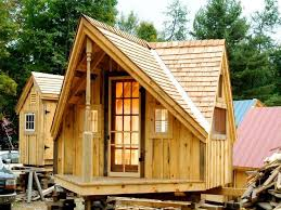small house design made of wood 29 best cabin plans images on small houses