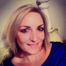 Melissa Summers (Raeann), 42 - Benbrook, TX Has Court Records at MyLife.com™
