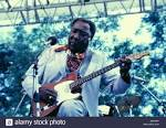 Jazz Portrait Blues