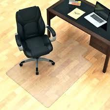 custom chair mats for carpet. Floor Mat For Office Chair On Carpet Desk Medium Size Of . Custom Mats