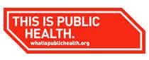 public health essay contest  uab school of public health for information on national public health week