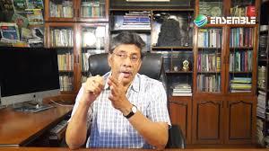 essay better ecology is better economics by k siddhartha sir  essay better ecology is better economics by k siddhartha sir