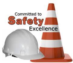 Employee Safty Csa Construction Employee Safety