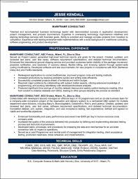 Ideas Collection 100 Sales Consultant Resume With Additional