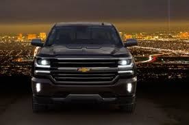 2018 chevrolet high country. perfect country 2016 chevrolet silverado high country front on 2018 chevrolet high country