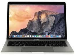 """Отзывы покупателей о 13.3"""" <b>Ноутбук Apple MacBook Pro</b> Retina ..."""