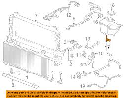2012 jaguar xf engine diagram wiring diagram master • 2012 jaguar xf engine diagram wiring library rh 31 evitta de 2009 jaguar xf jaguar xf coolant hoses