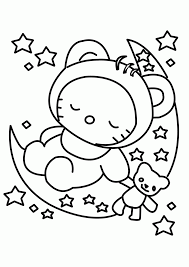 Coloring books for boys and girls of all ages. Baby Coloring Pages Disney Baby Christmas Coloring Pages Bath Coloring Home