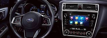 2018 subaru legacy interior. plain interior 2018 subaru legacy interior dashboard and steering wheel black in subaru legacy interior
