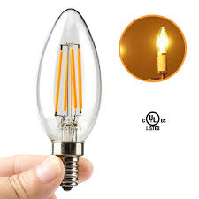 full size of inspiring leadleds 4w candelabra led bulb watt equivalent bulbs for enclosed fixtures are