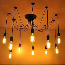 industrial style lighting for home.  Home Industrial Lighting Chandelier Home Shop Room Ceiling Lights  Chandeliers Style Inside Industrial Style Lighting For Home Y