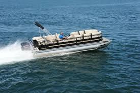 2018 bentley 243 cruise. brilliant bentley bentley 243 cruise intended 2018 bentley cruise