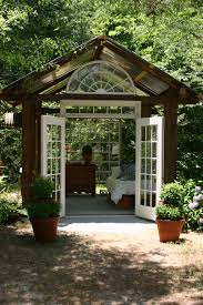 Small Picture 100 Garden Room Ideas Case Studies U0026 Design Ideas David