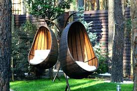 outdoor hanging chairs for outdoors chair amazing egg good brisbane outdoor hanging chairs