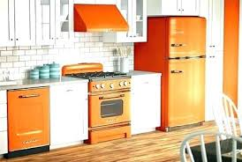 retro refrigerator full size. Delighful Refrigerator Full Size Of Antique Appliances Retro Refrigerator Reproduction Stove And  Stoves Fridges Surprising Looking For Remodel Intended D
