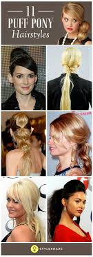 Easy Hairstyles On The Go 5600 Best Images About Hairstyles On Pinterest