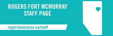 fort mcmurray staff