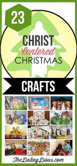 8 juegos navideños caseros para que los chicos lleguen a las dinámicas bíblicas cristianas y juegos cristianos para toda ocasión. 28 Ideas De Actividades Cristianas Navidad Para Ninos Navidad Manualidades Navidenas Navidad Ninos