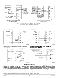 system sensor rts151 user manual page 2 2 Duct Detector Wiring Diagram Duct Detector Wiring Diagram #29 duct smoke detector wiring diagram