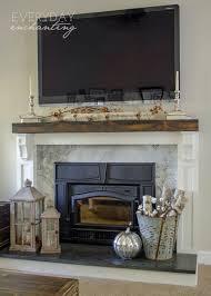 Creative Decoration Fireplace Hearth Designs Best 25 Hearth Decor Ideas On  Pinterest