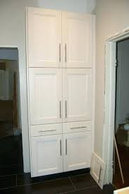 wall pantry cabinet pantry cabinet ideas built in wall pantry kitchen pantry furniture kitchen pantry ideas wall pantry cabinet