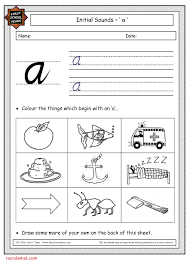 These simple and easy to use worksheets are ideal for a well rounded lesson as children will need to find the letter that makes the sound, write the letter and then draw a picture of. Oo Jolly Phonics Worksheets Printable Worksheets And Activities For Teachers Parents Tutors And Homeschool Families