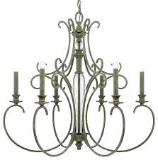 amazing 6 light chandelier capital lighting fixture company capital lighting pearson collection