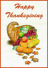 printable thanksgiving greeting cards free printable thanksgiving cards my free printable cards com