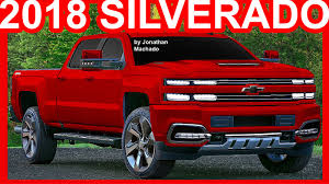 2018 chevrolet high country 2500. delighful chevrolet in 2018 chevrolet high country 2500 r