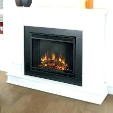 electric fireplace cherry wood cherry electric fireplaces cherry electric fireplaces electric fireplace infrared electric fireplace entertainment