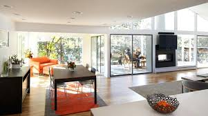 living room and dining room design artistic bedroom bathroom living room dining room kitchen