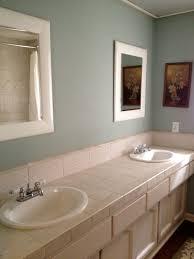 Oxnard Bathroom Renovation Part  Velvet  Linen - Kids bathroom remodel