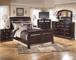 Unusual Ideas Design Ashleys Furniture Bedroom Sets Charming