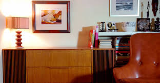 mad men style furniture. 1960s Style Furniture Mad Men Furniture: Home Decor Inspiration And Ideas From Peggy Olson O