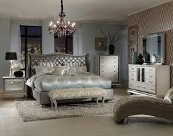 Silver Bedroom Decor Silver Themed Bedroom Ideas Best Bedroom Ideas 2017
