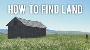 land for tiny house. Looking It\u0027s Really Important To Understand What We Actually Are For And That Need Our Land Do. Tiny House