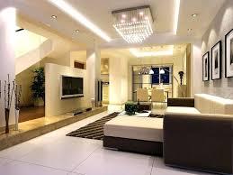 fall ceiling in living room outstanding false ceiling living room luxury pop fall ceiling design inside