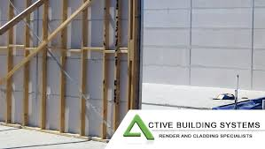 quality fire rated panels