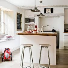 White Cabinet Living Room Gray Gloss Cabinet White Glass Cabinet Shelves Small Breakfast