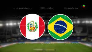موعد مباراة البرازيل وبيرو في نصف نهائي كوبا أمريكا 2021.. القنوات الناقلة  والمعلق - ميركاتو داي