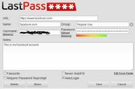facebook login and password. Modren Password Screenshot In Facebook Login And Password