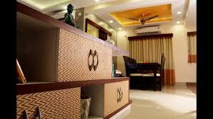 Cee Bee Design Studio Kolkata 3 Bhk Apartment Interior Design Cee Bee Design Studio Interior Designer Kolkata