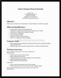 job description sample of a nurse resume writing example job description sample of a nurse sample certified nursing assistant job description onboces resume examples caregiver