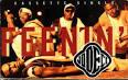 Feenin' [Maxi-Cassette Single]