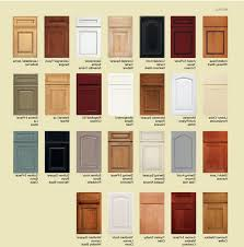 kitchen cabinets doors only doors garage ideas